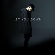 """Let You Down"" NF"