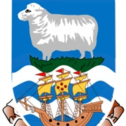 Falkland Islands (Falkland Islands, UK)