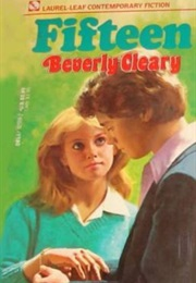 Fifteen (Beverly Cleary)
