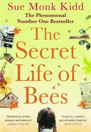 The Secret Life of Bees (South Carolina)