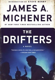 The Drifters (James A. Michener)