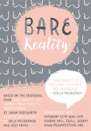 Bare Reality (Laura Dodsworth)