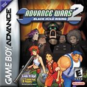 Top 25 Gameboy Advance (GBA) Games