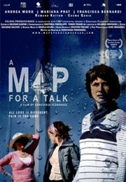 A Map for Love (2012)