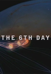 6th Day,The (2000)