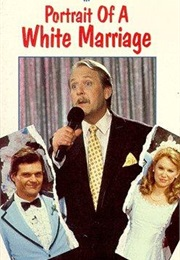 Portrait of a White Marriage (1988)