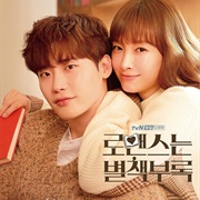 K-DRAMA RECOMMENDATION (Up to 2019)