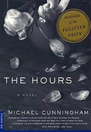 The Hours (Michael Cunningham)