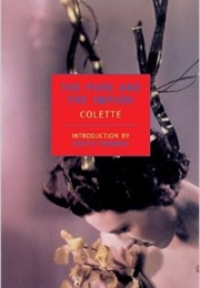 The Pure and Impure (T Collette)