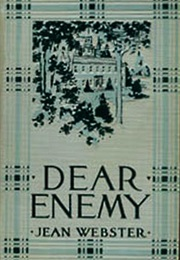 Dear Enemy (Jean Webster)