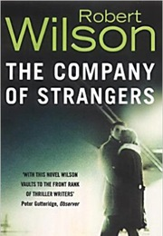 The Company of Strangers (Robert Wilson)