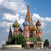 50 Famous Buildings How many have you seen