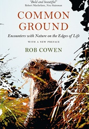 Common Ground (Rob Cowen)
