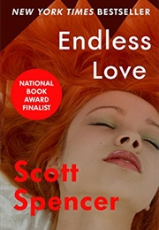Endless Love (Scott Spencer)