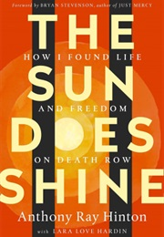 The Sun Does Shine (Anthony Ray Hinton)