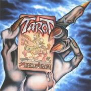 Tarot - The Spell of Iron (1986)