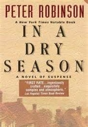 In a Dry Season (Peter Robinson)