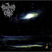 Obsidian Gate - The Night Spectral Voyage
