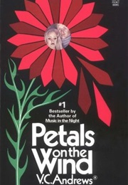 Petals on the Wind (V.C. Andrews)