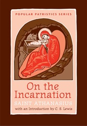 On the Incarnation (Athanasius)