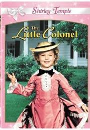The Little Colonel (1934)
