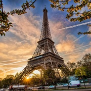 150 Most Famous Landmarks in the World - How many have you ...