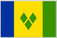 I Love St Vincent and the Grenadines