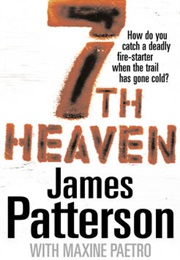 7th Heaven (James Patterson and Maxine Paetro)