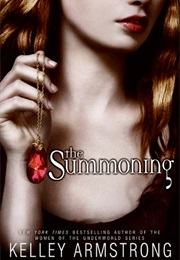 The Summoning (Kelley Armstrong)