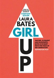 Girl Up (Laura Bates)