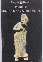 The Rope (Plautus)