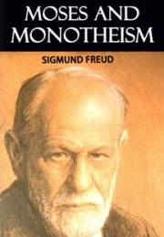 Moses and Monotheism (Sigmund Freud)