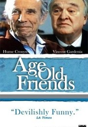 Age-Old Friends (1989)