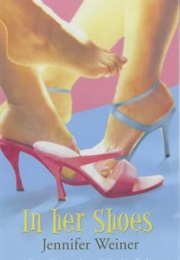 In Her Shoes (Novel)