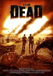 The Dead 2010