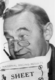 Barry Fitzgerald - Going My Way