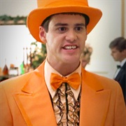 Lloyd Christmas (Dumb and Dumber)