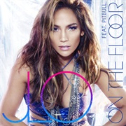 On the Floor - Jennifer Lopez Ft. Pitbull