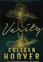 Verity (Colleen Hoover)
