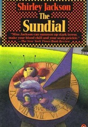 The Sundial (Shirley Jackson)