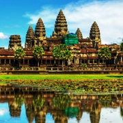 Bucket List 100 Places To Visit In Your Lifetime