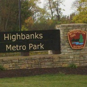 Highbanks