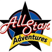 All Star Adventures