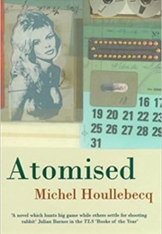 Atomised (Michel Houellebecq)