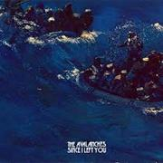 The Avalanches-Since I Left You