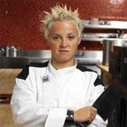 Hell S Kitchen Contestants Season 1 Season 18