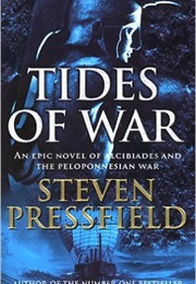 Tides of War (Steven Pressfield)