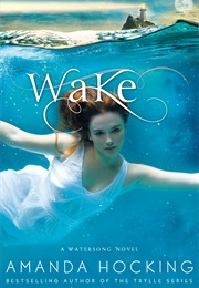 Wake (Amanda Hocking)