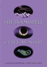 The Doomspell (Cliff McNish)