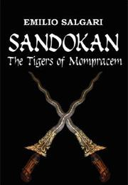 Sandokan: The Tigers of Mompracem
